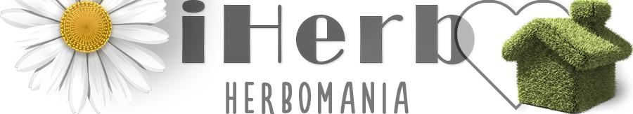 Хербомания - официальный сайт