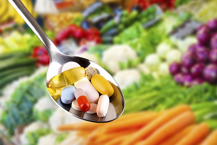 витамины айхерб Лучшие витамины на iherb для мужчин женщин и детей, витамин Д-3, витамины группы В, витамин С, витамин Е