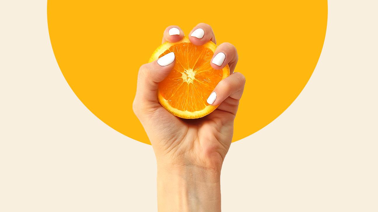 какой витамин С лучше
